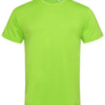 ST8600 – Men's Active Cotton Touch