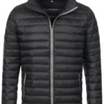 ST5200 – Men's Active Padded Jacket