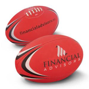 117248 – AFL Ball Pro