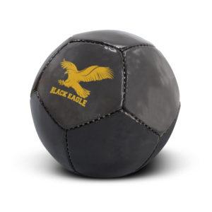 117253 – Soccer Ball Mini