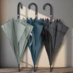 117281 – Pegasus Hook Umbrella
