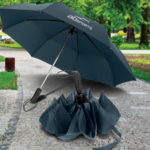117282 – Prague Compact Umbrella