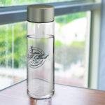 117417 – Aqua Bottle