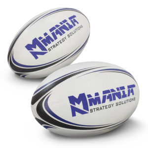 117241 – Rugby Ball Pro
