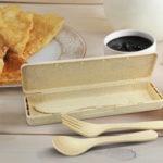 117603 – Choice Cutlery Set
