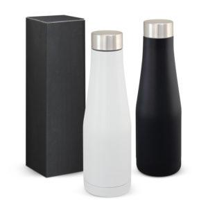 200298 – Velar Vacuum Bottle