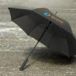 200260 – Cirrus Umbrella