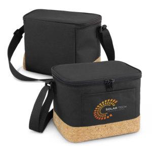 117809 – Coast Cooler Bag