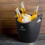 117788 – Eureka Ice Bucket