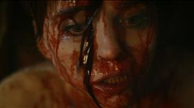 German Angst - Sydney Film Festival 2015