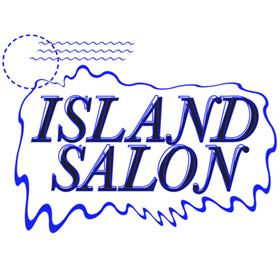 Island Salon - Underbelly Arts Festival 2015