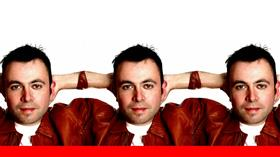 Ferris Bueller's Way Of… - Melbourne Fringe...