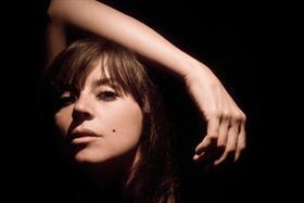 Cat Power (Solo) Australian Tour 2016 - To be...