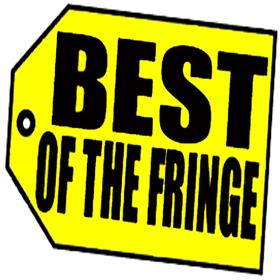 Best Of Fringe: Early Show