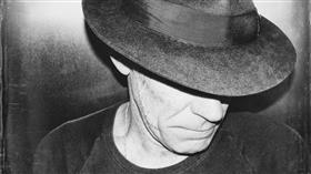 My Leonard Cohen: The Works Of Leonard Cohen