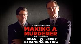 A Conversation on Making a Murder with Attorneys...