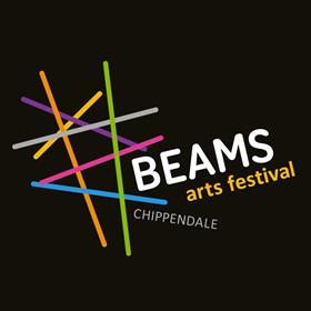 BEAMS Arts Festival 2016