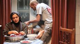 500 Ounces of Gold - Persian Film Festival 2016