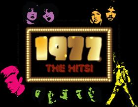 1977 - The Hits!