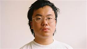 Aaron Chen - Brisbane Comedy Festival 2017
