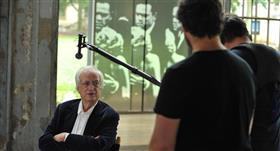 A Journey Through French Cinema - Alliance...