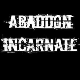 Abaddon Incarnate 'Drunks and Convicts'...