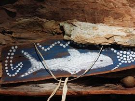 Aboriginal Art Classes