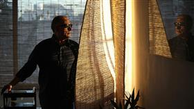 76 Minutes and 15 Seconds with Abbas Kiarostami -...