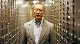 Abacus: Small Enough to Jail - Sydney Film...