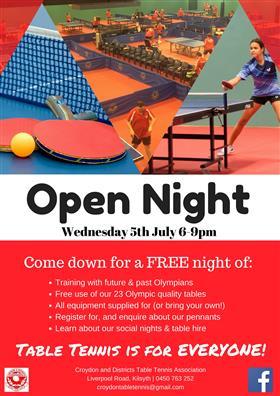 https://s3-ap-southeast-2.amazonaws.com/events.liveguide.com.au-new/1427510_thumbnail_280_Table_Tennis_Open_Night.v1.jpg