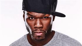 50 Cent Australian Tour 2018