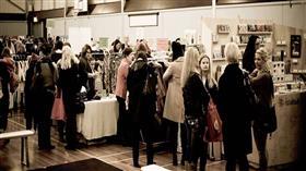 A Boutique Life Design Market