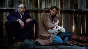 Across the Waters - Jewish International Film...