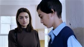 A Quiet Heart - Jewish International Film...