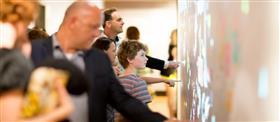 Museum highlights tour