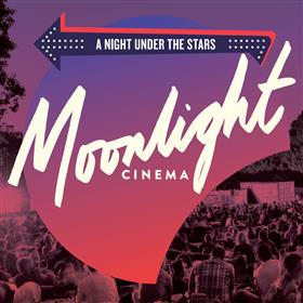 Moonlight Cinema 2017/2018