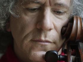ACO Presents Steven Isserlis Plays Shostakovich