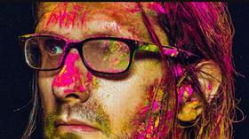 Steven Wilson Australian Tour 2018
