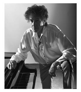 Bob Dylan Australian Tour 2018