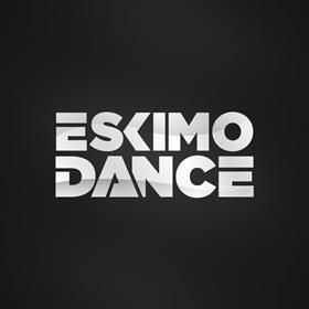 Eskimo Dance Australian Tour 2018