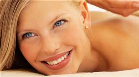 Ripple Massage Day Spa and Beauty