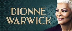 Dionne Warwick Australian Tour 2018