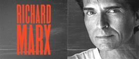 Richard Marx Australian Tour 2018