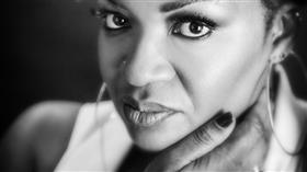 City Sounds: Angela Fabian