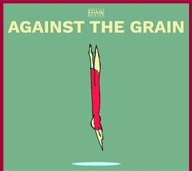 Against the Grain 2018