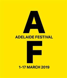 Adelaide Festival 2019