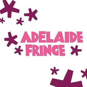Adelaide Fringe 2019