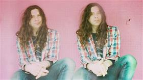 Kurt Vile and The Violators Australian Tour 2019