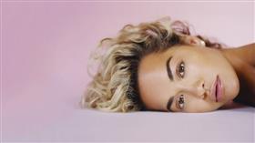 Rita Ora Australian Tour 2019