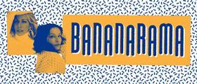 Bananarama Australian Tour 2019